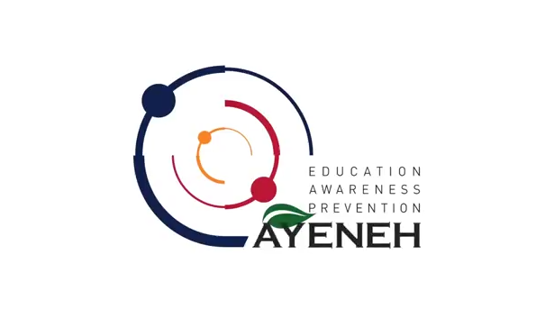 Ayeneh Foundation TV